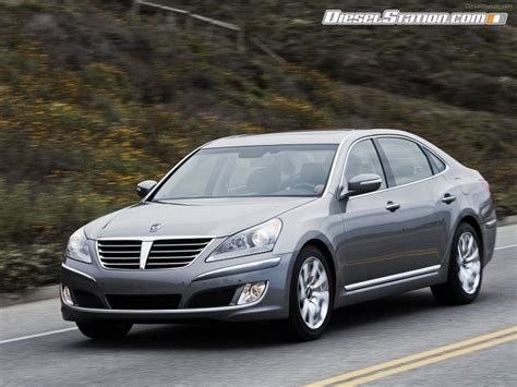 service manual car maintenance manuals 2012 hyundai equus electronic throttle control