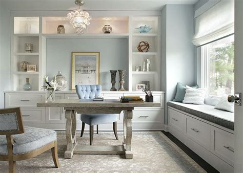 blue lace benjamin moore 25 best ideas about benjamin moore blue on pinterest