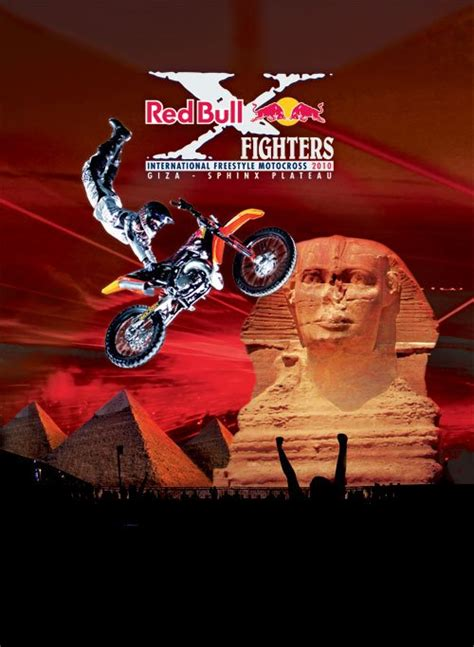 freestyle motocross tickets tickets red bull x fighters ticketsmarche
