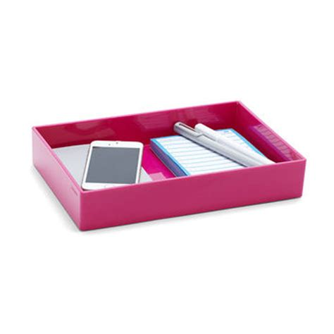 shop pink desk accessories on wanelo