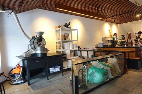 steam brew semarang majalah otten coffee