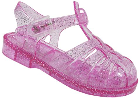 jelly shoes for toddler infants jelly sandals jellies summer
