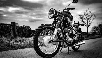 Honda Motorrad In Freiburg by Die Besten Motorroller Und Motorradh 228 Ndler In Freiburg
