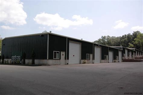 Warehouse Sheds by Steel Warehouse Buildings Distribution Warehouses