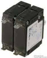 heinemann circuit breakers j series ja2s a8 lb 01 d a 20 10 eaton heinemann magnetic