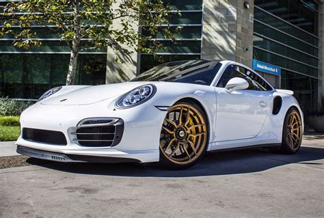 porsche turbo wheels porsche 991 turbo s on adv 1 wheels porsche