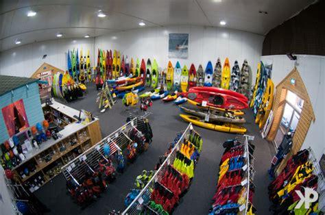 canoes lee mill kayaks paddles kayak canoe shop uk