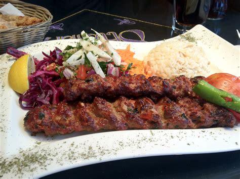 ottoman kebab yayla vs ottoman review kebab showdown the picky glutton