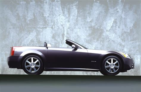 cadillac xlr exotic car pictures 012 of 25 diesel station