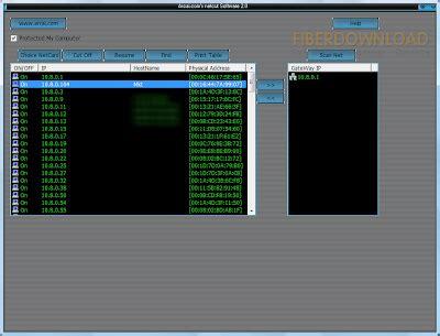 tutorial lengkap menggunakan netcut netcut 2 1 4 full version windows 7 support 2013 gils blog