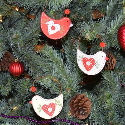 scandinavian christmas decorations and ornaments on flipboard