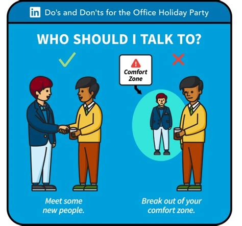 the do s and don ts of christmas tree decorating telegraph do s and don ts for the office holiday party according to