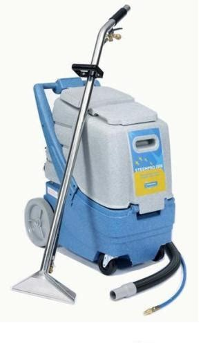 commercial rug cleaning machines 13 best carpet cleaner machines carpet cleaning equipments images on carpet
