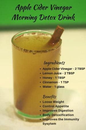Sugar Detox Sore Throat by 2 Tablespoons Organic Apple Cider Vinegar A Teaspoon Of