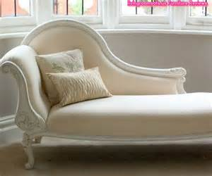 chaise lounges bedroom amazing bedroom chaise lounge cleopatra josephine