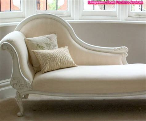 10 Sofa Design Styles Freshome Cleopatra Sofa Sofa Day Bed Cleopatra Chic By Janssen Thesofa