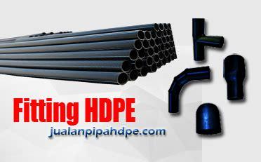 Pipa Dan Accessories Hdpe Wavin fungsi fitting pipa hdpe dan kegunaan untuk pipa hdpe