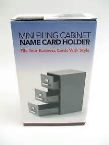 business card filing cabinet business card filing cabinet mini office storage organizer