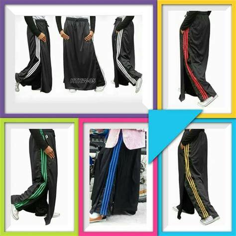 Celana Buat Volly jual stock terbatas rok celana gt280517p di lapak risa shop risashop177