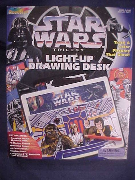 light up tracing desk wars light up tracing desk auto design tech