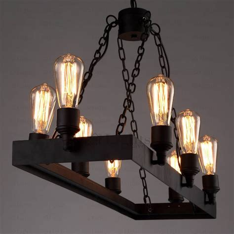 Wrought Iron Kitchen Light Fixtures Wrought Iron Kitchen Light Fixtures Lighting Designs