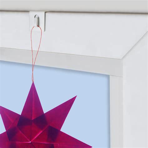 Folie Günstig Kaufen by Beste Schutzfolie Fenster Design Ideen Terrasse Design Ideen