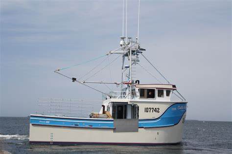 commercial crab fishing boats for sale crab fishing boats for sale crab boats dixonsmarine