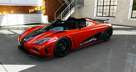 koenigsegg agera r black and koenigsegg agera r black and pixshark com