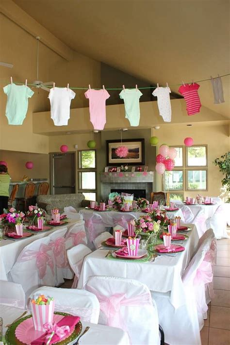 baby bathroom decor celebrate in style with these 12 perfect baby shower ideas