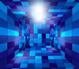 Sq Stock Stock Detail Quot Blue Square Room Official Psds