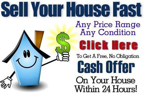 buy my house for cash sell my house fast birmingham al we buy houses
