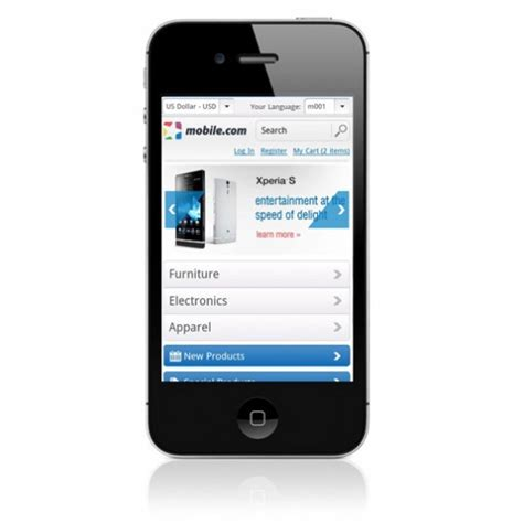 themes iphone 5 untuk android magento mobile template magento iphone theme and magento