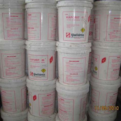 Harga Kaporit Dan Pac chemical kolam renang sabun curah murah texa 031 866