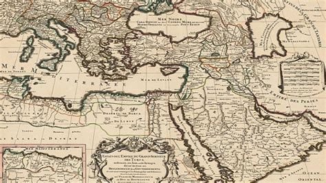 Ottoman Turkish Empire Settlement Payment Ottoman Turkish Empire Settlement Payment Headed Shart Attack With Taxes Distasteful Balloon
