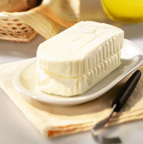 alimenti contengono grassi saturi danimarca scatta la tassa sui grassi saturi food web