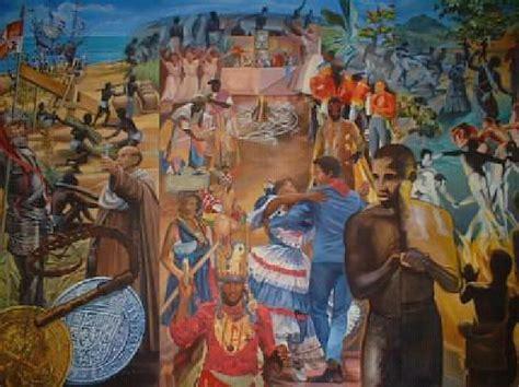 imagenes de expresiones artisticas novohispanas historia ii