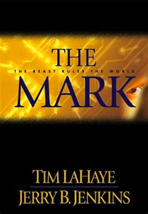 libro the mark the beast 191 el 666 mito o realidad bienvenido a quot el teologillo quot