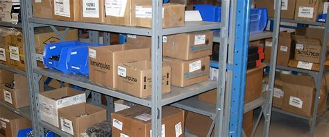 used warehouse shelving racks used warehouse racking equipement industriel rc