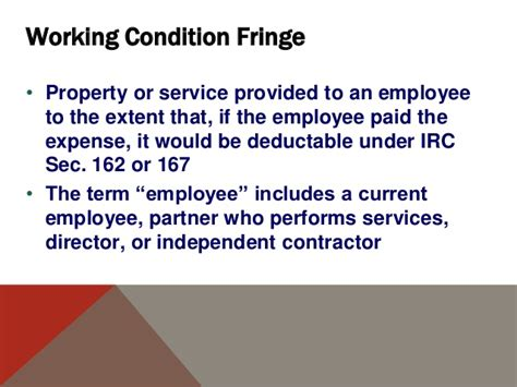 irc section 61 shull payroll law us ca