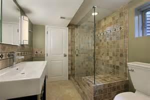How Much Do New Kitchen Cabinets Cost badezimmerrenovierung schritt f 252 r schritt zum wohlf 252 hlbad
