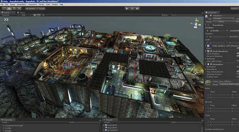 theme creator nasil kullanilir unity 3d nedir nasıl indirilir ne işe yarar