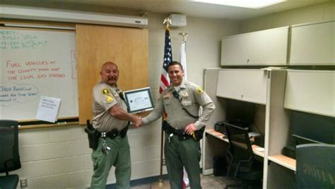San Bernardino County Sheriff Arrest Records Washington County Nebraska County Office Sheriff Autos Post