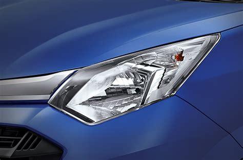 Cover Handle Outer Chrome Daihatsu Sigra daihatsu sigra mobil keluarga murah terbaik indonesia
