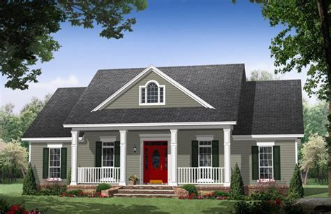 the williamsburg country house plan alp 0a0p