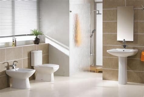 offerte sanitari bagno completo offerta bagno completo roma