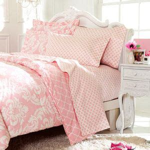 walmart bed in a bag twin pinterest the world s catalog of ideas
