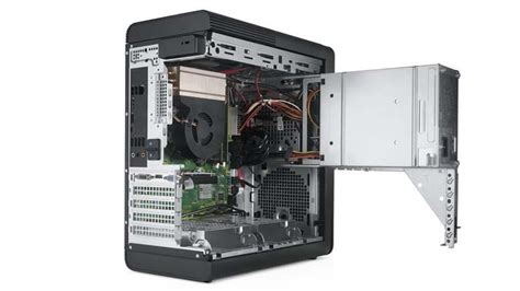 dell xps 420 ram upgrade dell xps tower special edition 8910 review rating