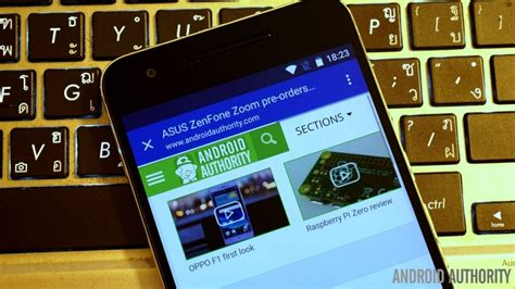 best android for adults 10 best apps for android nsfw android authority