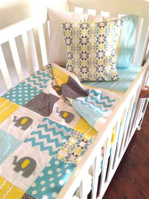Baby Bedding Patterns by Baby Crib Patterns Sew Bedding Woodworking Projects Plans