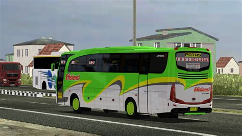 download game ets2 mod indonesia download kumpulan mod pack livery jetbus 2 hd ets2 pc rasa